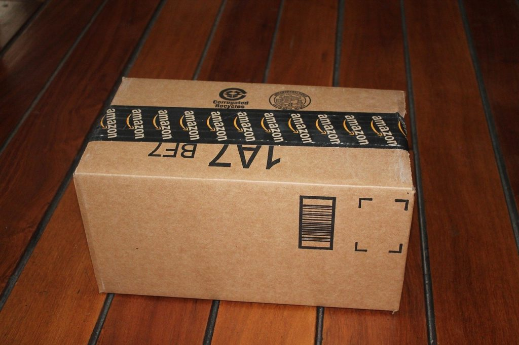 package delivery, package, box-1243499.jpg